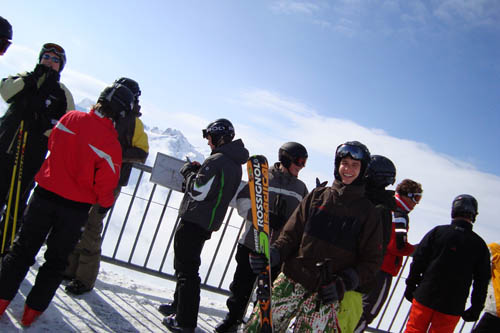 skitag09 (15)