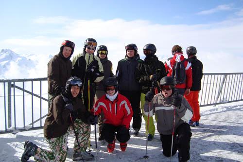 skitag09 (16)