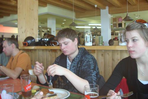 skitag09 (18)