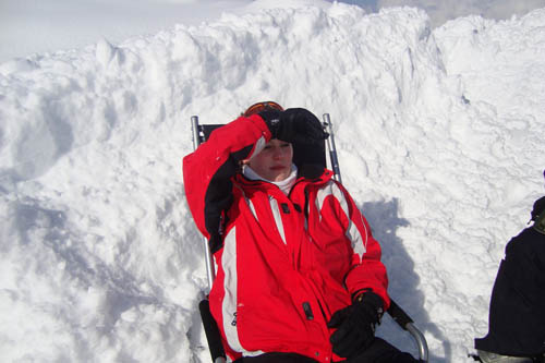 skitag09 (19)