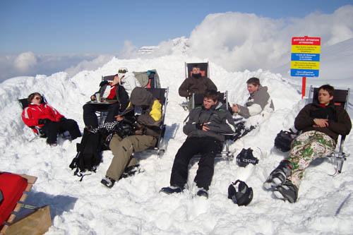 skitag09 (20)
