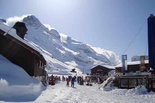 skitag09 (21)