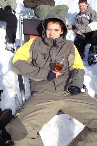skitag09 (22)