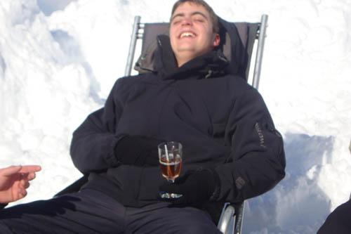 skitag09 (24)