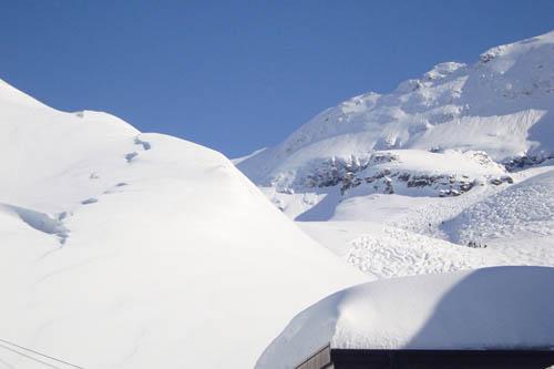 skitag09 (26)