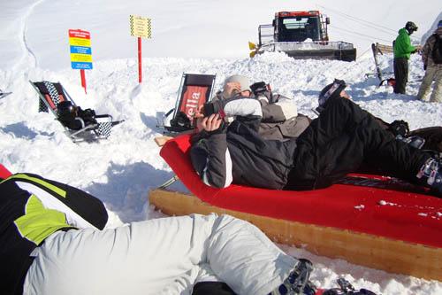 skitag09 (27)