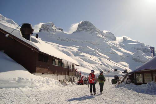 skitag09 (28)