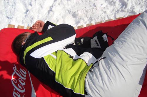 skitag09 (29)
