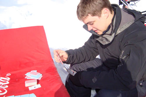 skitag09 (30)