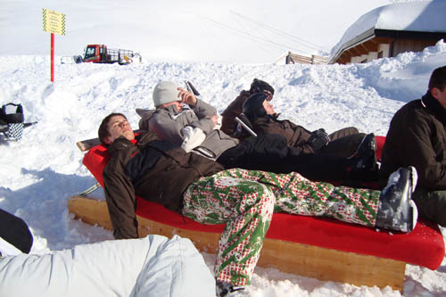 skitag09 (32)